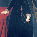 Mary Queen Of Scots by Granger