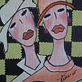 Pikotine Art by Pikotine Art