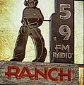 95.9 The Ranch by Joan Carroll