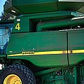 9650 Sts 16027 by Jerry Sodorff