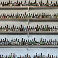 99 Bottles Of Beer by Martin Naugher