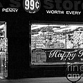 99 Cents - Worth Every Penny by Miriam Danar
