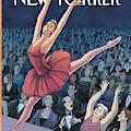 New Yorker September 25th 1995 By R Sikoryak
