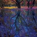 A Beautiful Reflection  by Catherine Lott
