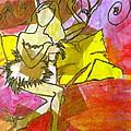 A Bit Of Whimsy by Debi Starr