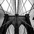 A Brooklyn Perspective by Az Jackson
