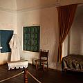 A Cell In Santa Catalina Monastery by RicardMN Photography
