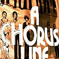 A Chorus Line Vintage by Toni Ryder