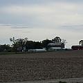 A Classic Family Farm by Rich Mengel