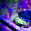 A Cognac Night 20130815m128 by Wingsdomain Art and Photography