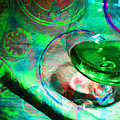 A Cognac Night 20130815p130 by Wingsdomain Art and Photography