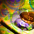 A Cognac Night 20130815p28 by Wingsdomain Art and Photography