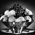 A Fruit Bowl by Peter Nyholm