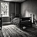 A Good Night's Rest by Jeff Burton