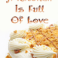 A Kitchen Is Full Of Love 8 by Andee Design