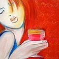 A Little Tart by Debi Starr