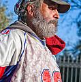 A Man With A Purpose by Steve Harrington