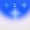 Celestial Harmony by Kellice Swaggerty