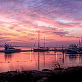 A New Day Dawning  by Ola Allen