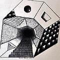 A New Dimension by Verana Stark