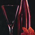 A Prelude To Romance by Sandi Whetzel