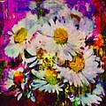 A Splash Of Spring by Joe Misrasi