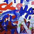 Aa Hope by Richard J Cassato