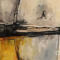 Ab06us by Emerico Imre Toth