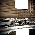 Abandon by Dave Hahn