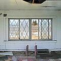 Abandoned House Genesee Cty Mi by Bogdan Teresa Photography