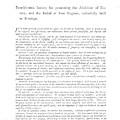 Abolition, 1789 by Granger