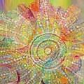 Aboriginal Instincts 1 by David Briscoe