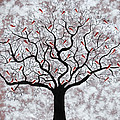About To Rain by Sumit Mehndiratta