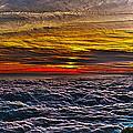 Above The Marine Layer V3 by Richard J Cassato