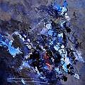 Abstarct 882122022 by Pol Ledent