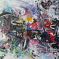 Abstract 00111 by Seon-Jeong Kim
