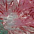 Abstract 101 by Barbara Griffin