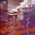 Abstract 11 by Xueling Zou