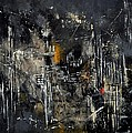 Abstract 184150 by Pol Ledent