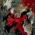 Abstract 3341201 by Pol Ledent