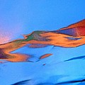Abstract 3419 by Stephanie Moore