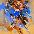 Abstract 4110212 by Pol Ledent