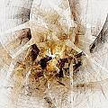 Abstract 414-08-13 Marucii by Marek Lutek