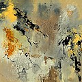 Abstract 553140 by Pol Ledent