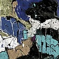 Abstract 553150802 by Pol Ledent