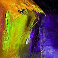 Abstract 6325 by Pol Ledent