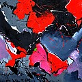 Abstract 673121 by Pol Ledent