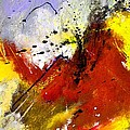 Abstract 693154 by Pol Ledent