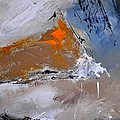 Abstract 694160 by Pol Ledent