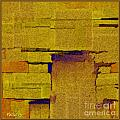 Abstract 884 by Nedunseralathan R